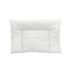 Poduszka antyalergiczna bawełniana 40x60 Cottonella -