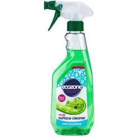 ECOZONE Uniwersalny środek czyszczący - spray 500 ml