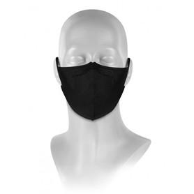 Maska antywirusowa medyczna Respipro Carbon 3 pack -