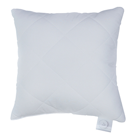 VITA-MED Poduszka antyalergiczna pikowana 40x40
