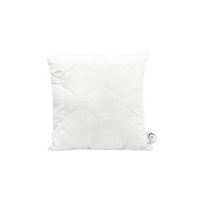 Poduszka antyalergiczna bawełniana 40x40 Cottonella -
