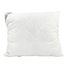 Poduszka antyalergiczna bawełniana 70x80 Cottonella -