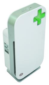 Oczyszczacz powietrza Prem-I-Air INVIERNO do 60 m2