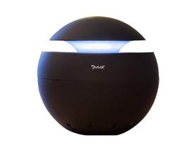 Oczyszczacz powietrza jonizator powietrza DUUX - z pyłków, roztoczy
