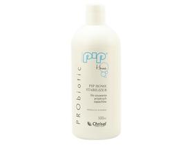 PIP Home Stabilizer 0,5 l - do usuwania alergenów i przykrych zapachów