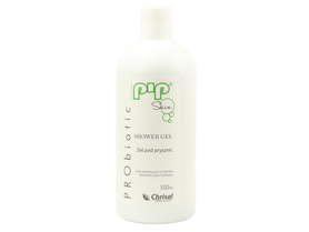PIP SHOWER GEL Żel pod prysznic 500 ml