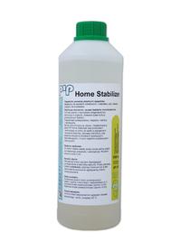 PIP HOME Stabilizer usuwa przykre zapachy 1 l