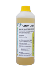 PIP Carpet Cleaner do prania dywanów 1 l