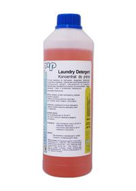 PIP Laundry Detergent 1 L - koncentrat do prania odzieży