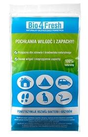Bio4Fresh Usuwa wilgoć i zapachy