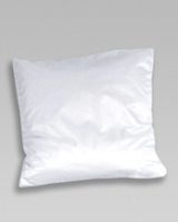 WEELline Pokrowiec antyroztoczowy na poduszkę 50x60 -