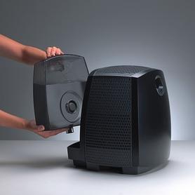 BONECO AIR WASHER Oczyszczacz powietrza do 50 m2 2055D