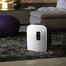 BONECO Oczyszczacz powietrza do 50 m2 W490