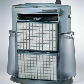 BONECO AIR CLEANER COMBI Oczyszczacz powietrza 2071