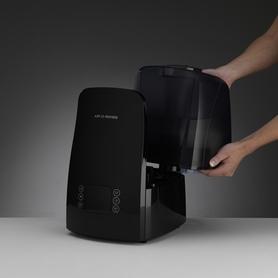 BONECO Nawilżacz ultradźwiękowy do 60m2 U650 - Nawilżacze powietrza