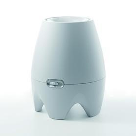 BONECO Nawilżacz powietrza do 40m2 E2441A  - Nawilżacze powietrza