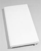 Antyroztoczowy pokrowiec na materac 90x200x12-14 WEELline - Pokrowce antyroztoczowe