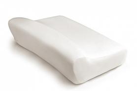 SISSEL Classic Poduszka ortopedyczna rozmiar L