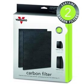 Filtr węglowy do oczyszczacza powietrza dla alergika Vornado AC300