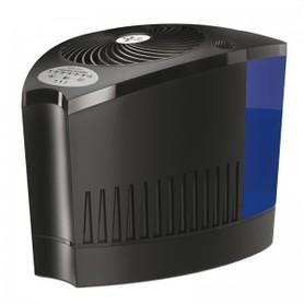 Nawilżacz powietrza ewaporacyjny VOLNADO EVAP3