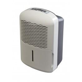 Osuszacz powietrza kondensacyjny 10 L BIMAR