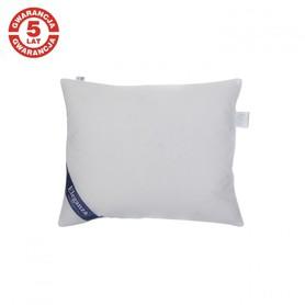 ELEGANZA poduszka puchowa antyalergiczna premium 50x60