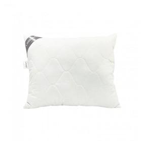 Poduszka antyalergiczna bawełniana 50x70 Cottonella -