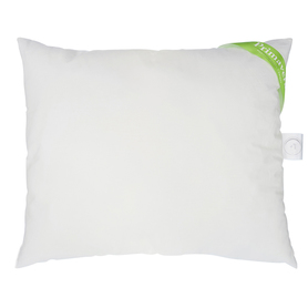 Poduszka bawełniana antyalergiczna 50x70 PRIMAVERA