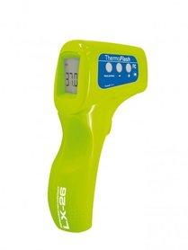Bezdotykowy termometr na podczerwień ThermoFlash LX-26 EVOLUTION