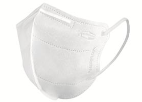 Maska antywirusowa medyczna Respipro 3 pack -