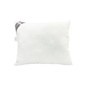 Poduszka antyalergiczna bawełniana 50x60 Cottonella -
