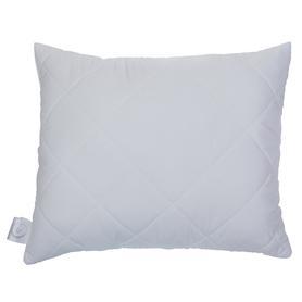VITA-MED Poduszka antyalergiczna pikowana 50x60