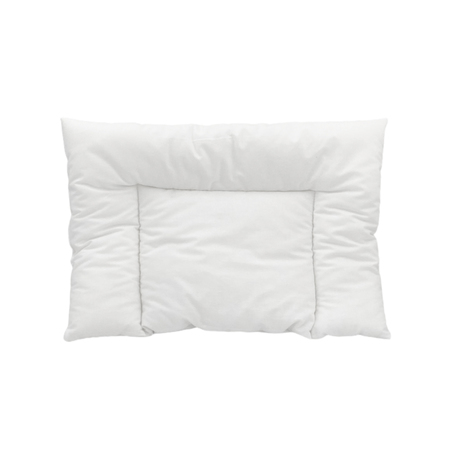 Poduszka antyalergiczna bawełniana 40x60 Cottonella (1)
