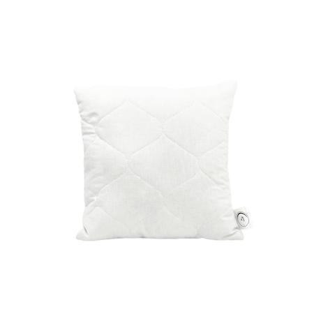 Poduszka antyalergiczna bawełniana 40x40 Cottonella (1)