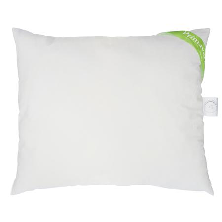 Poduszka bawełniana antyalergiczna 50x60 PRIMAVERA