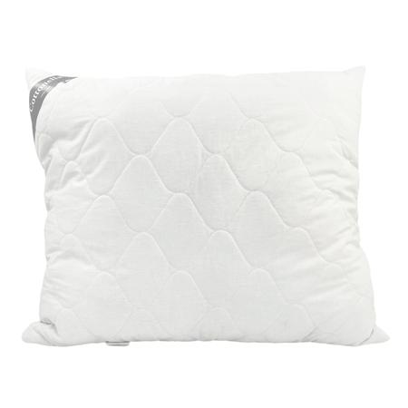 Poduszka antyalergiczna bawełniana 70x80 Cottonella (1)