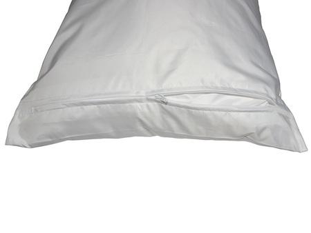Pokrowiec antyroztoczowy na poduszkę 50x60 AllerGuard