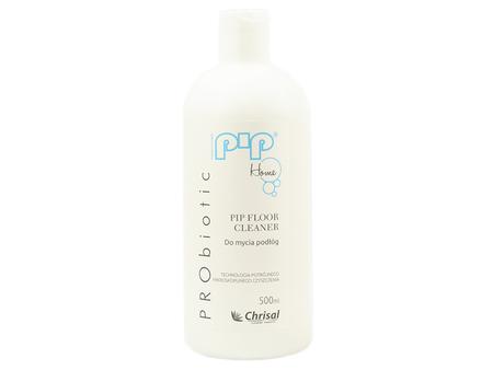 PIP Floor Cleaner 0,5 l - płyn do mycia podłóg