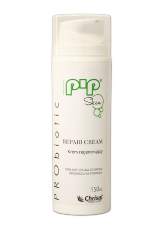 PIP repair cream - krem regenerujący 150 ml