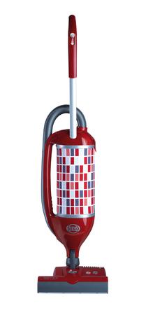 Odkurzacz dla alergika SEBO Felix 1 Premium Rosso