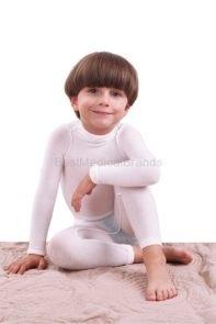 ZESTAW Comfifast Koszulka + Pończochy (dziecko 6-24M), Leczenie AZS, Egzemy, Łuszczycy (1)