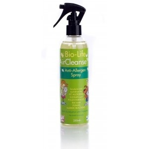 BioLife Air Cleanse™ Spray do powietrza