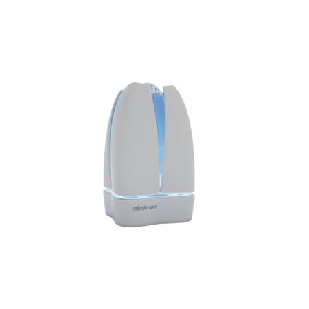 AIRFREE Lotus - white Oczyszczacz powietrza do 60 m2
