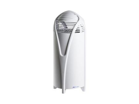 AIRFREE T40 white Oczyszczacz powietrza do 16 m2