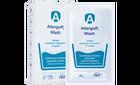 Płyn na roztocza alergeny do tkanin Allergoff 6x20 ml