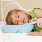 SISSEL Bambini Poduszka ortopedyczna (3)