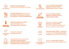 Kołdra z MISIEM Całoroczna antyalergiczna 90x120 + poduszka 40x60 (3)