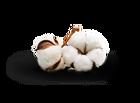 Poduszka antyalergiczna bawełniana Ecotton 40x60 (4)