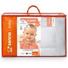 CLASSIC całoroczny 100x135+40x60 Komplet dziecięcy antyalergiczny (1)