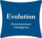 Kołdra puchowa antyroztoczowa 200x220 Evolution  (4)